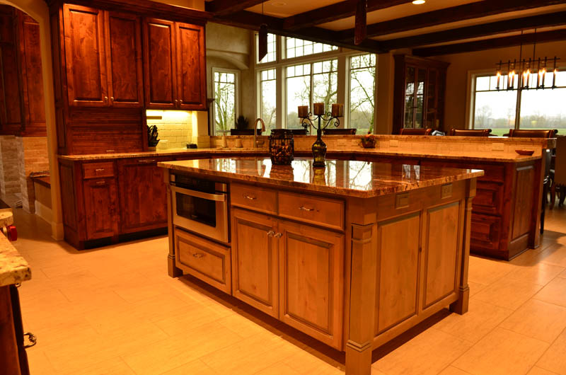 kitchen cabinets kitchens   country cabinets halsey llc  rh   countrycabinetshalsey com